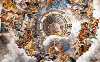 Cultura: religione  sapienza  teologia  zeus