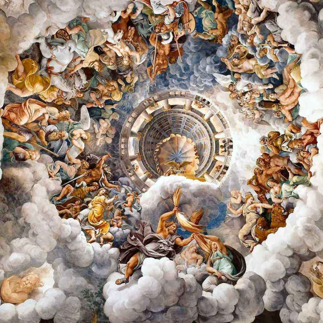 religione  sapienza  teologia  zeus