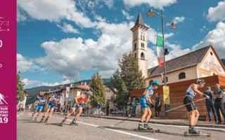 Il FIS Calendar Meeting di Dubrovnik ha incoronato la Val di Fiemme regina degli sport invernali, ma