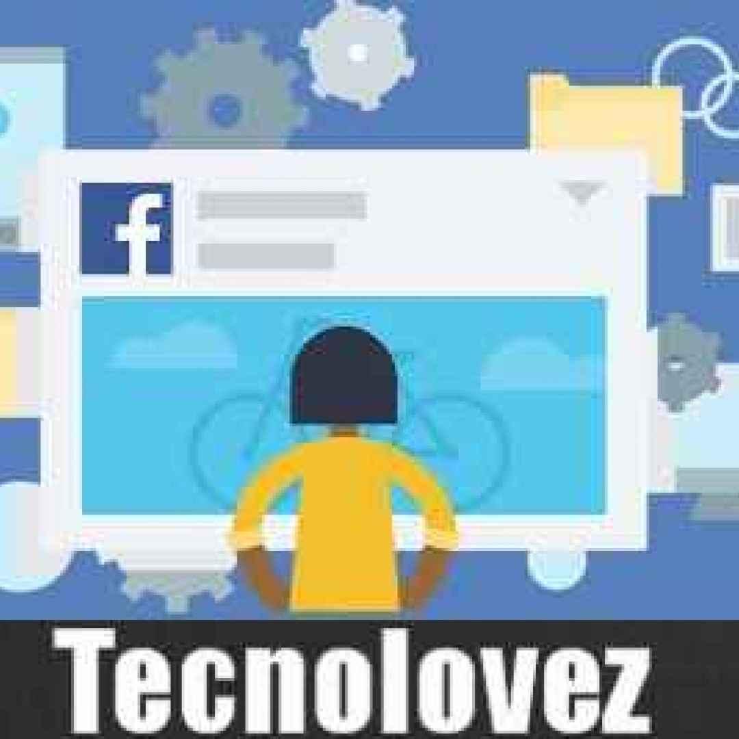 facebook commenti facebook novità
