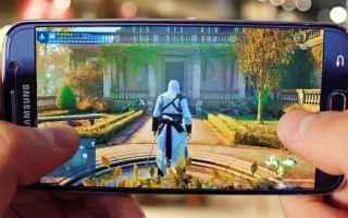 Mobile games: migliori giochi  android  gratis