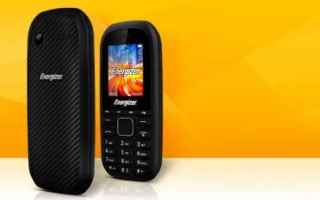 Cellulari: telefono