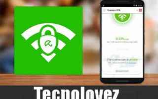avira phantom vpn   vpn download gratis