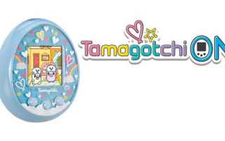 https://diggita.com/modules/auto_thumb/2019/06/22/1642107_tamagotchi-on-bandai-namco-700x340_thumb.jpg