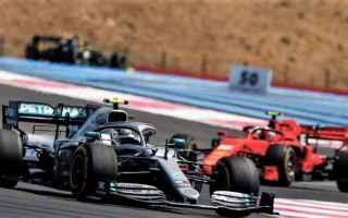 Formula 1: formula 1  ferrari  mercedes