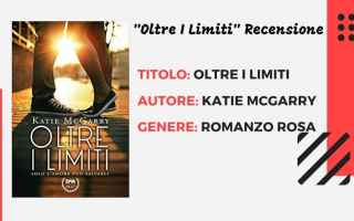 https://diggita.com/modules/auto_thumb/2019/06/24/1642143_oltre-i-limiti_-recensione-_thumb.jpg