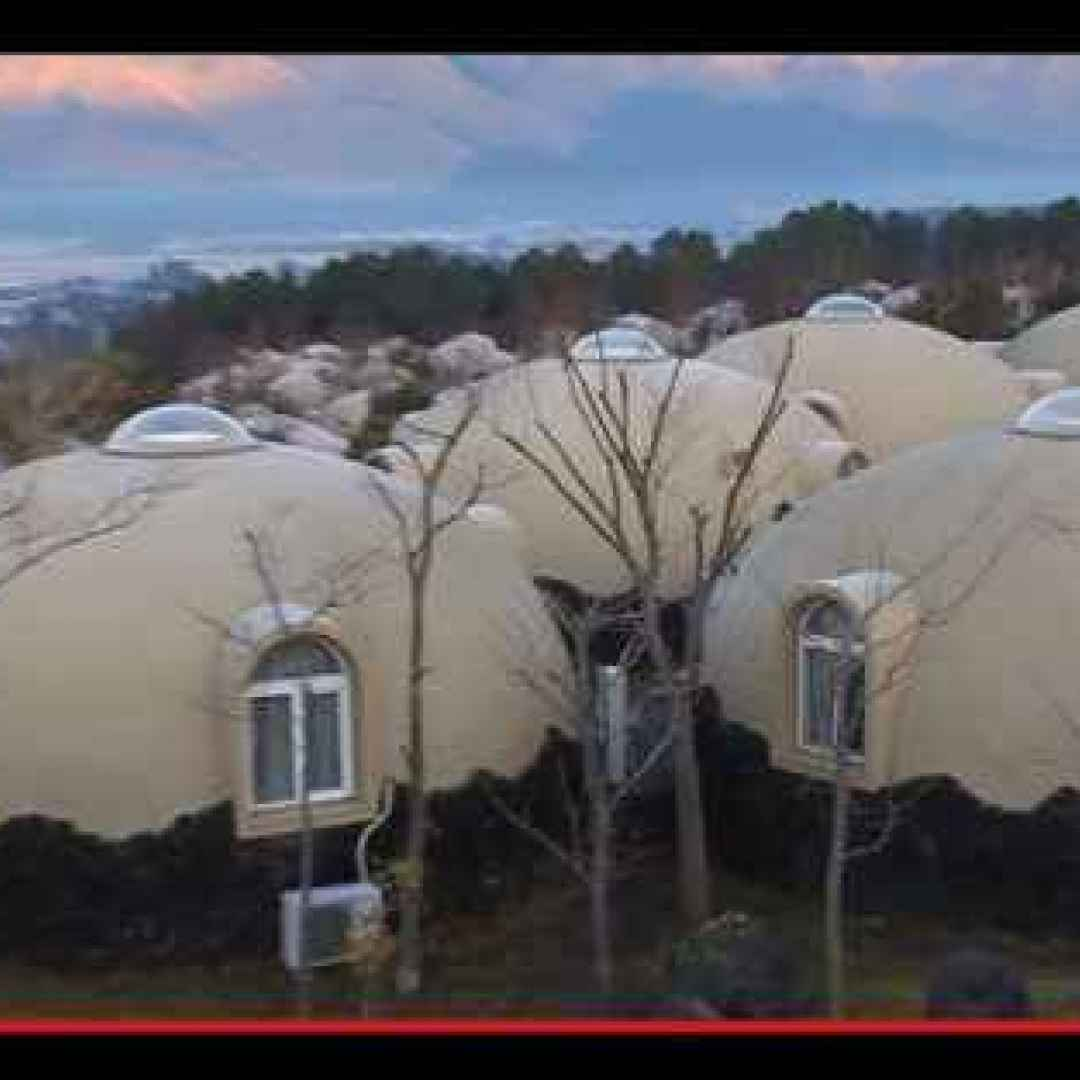 case  abitazioni  materiali  polistirolo