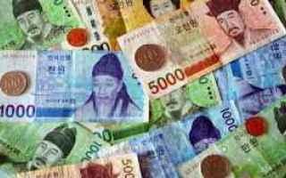 Borsa e Finanza: valute  segnali forex  fx trading