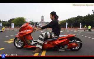 https://diggita.com/modules/auto_thumb/2019/06/26/1642232_Japan-Long-Scooter-500x313_thumb.jpg