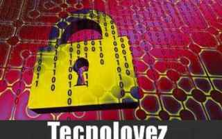 teslacrypt virus decodificare file