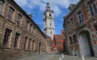 viaggi  belgio  vallonia