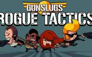 https://diggita.com/modules/auto_thumb/2019/06/27/1642315_Gunslug-Rogue-Tactics_thumb.jpg