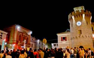 Notizie locali: verdicchio  montecarotto