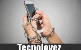 digital life coaching internet