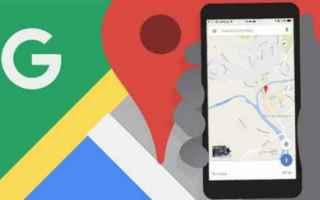 vai all'articolo completo su google maps