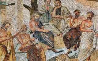 Cultura: discordia  dolore  eris  mitologia
