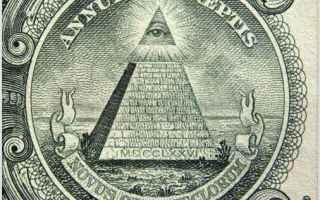 egizi  ermetismo  massoneria  simboli