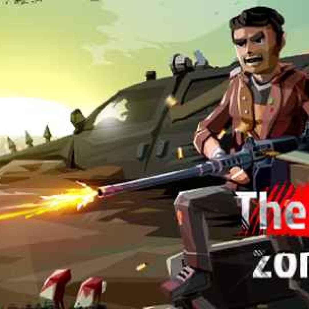 zombie  sparatutto  android  videogioco