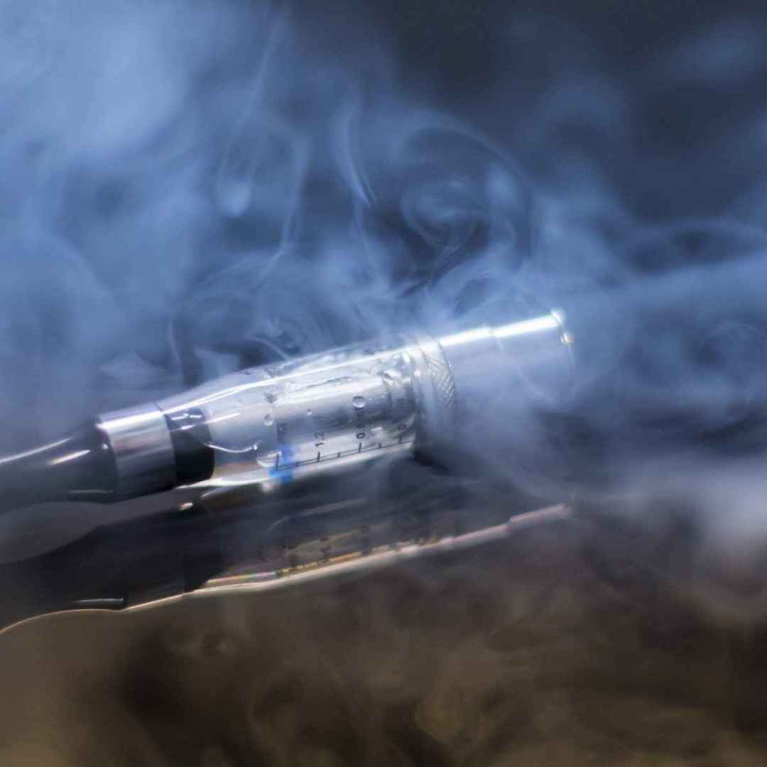 sigarette elettroniche  sigarette  tabacco