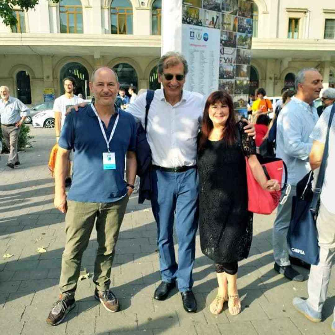festival  salerno  poesia  dialetto