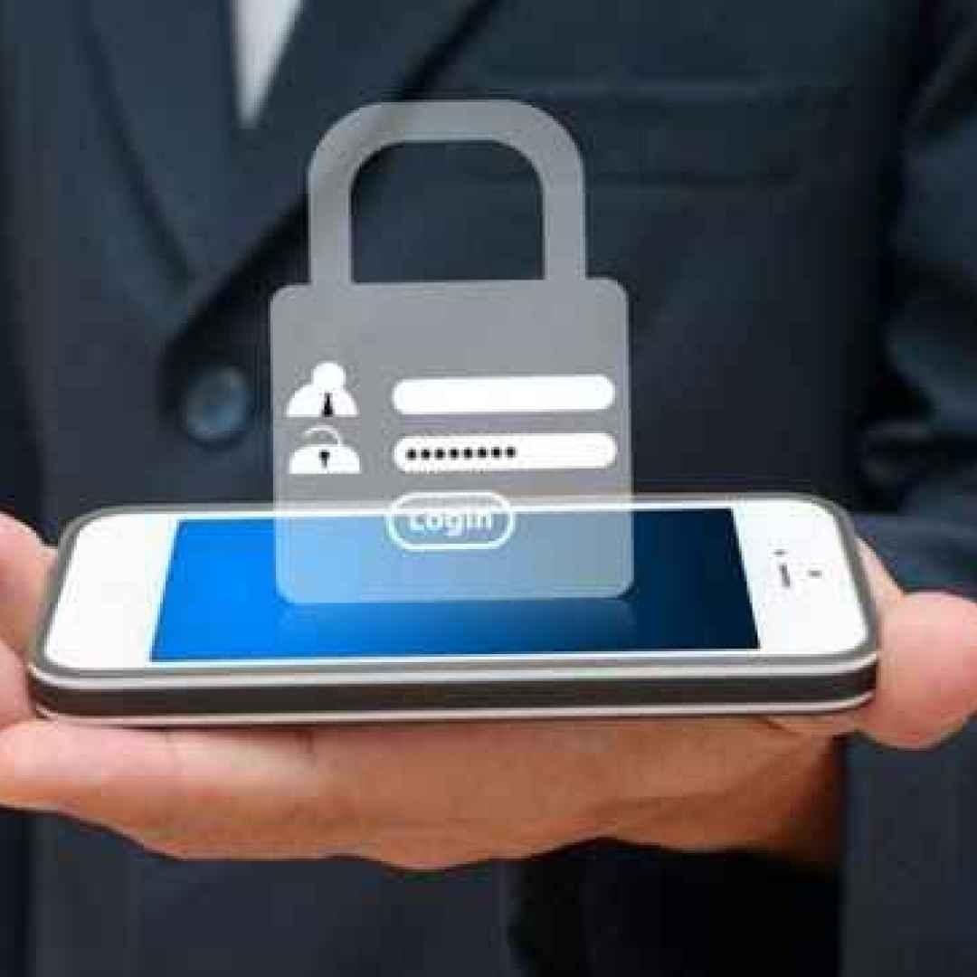 app hacker virus android iphone ios