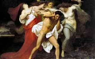 erinni  furie  megèra  mitologia