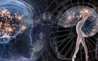 psicologia  pensieri  energia