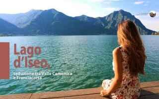 Viaggi: viaggi  borghi  rivista  laghi  turismo