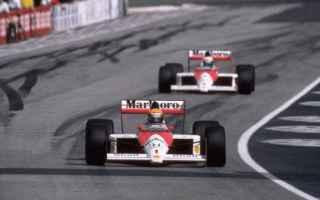 Formula 1: formula 1  mercedes  mclaren  austria
