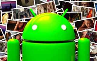collage foto android arte apps gratis