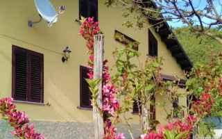 Conosci il Parco Nazionale del Pollino, unimmensità di natura lussureggiante, patrimonio Unesco, tu