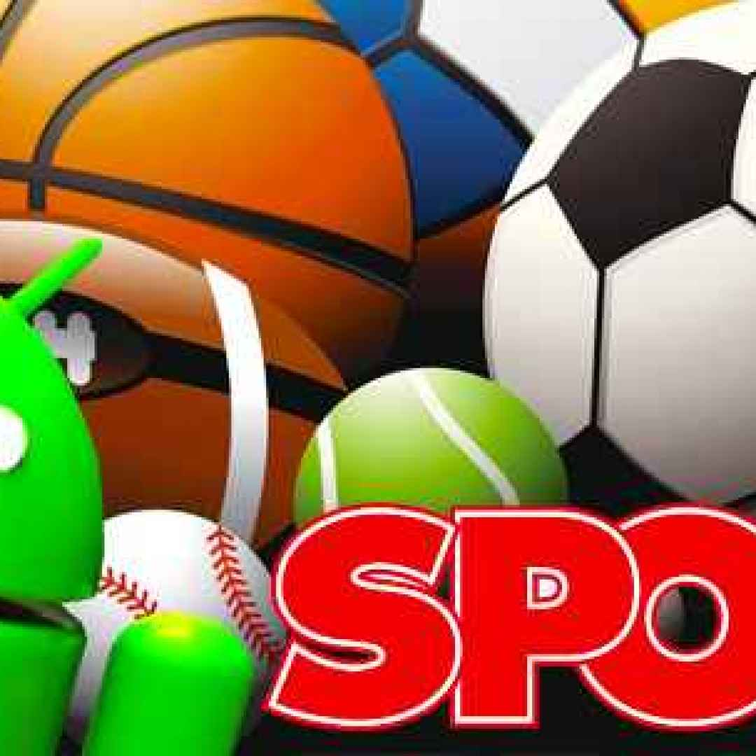 sport calcio notizie android news apps