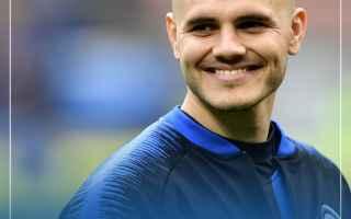 Serie A: icardi  juventus  inter