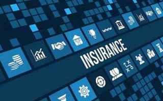 Siti Web: assicurazioni