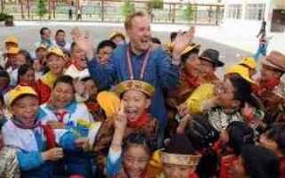 cina,tibet,forum