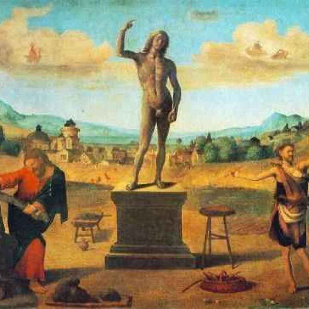 epimeteo  giapeto  mitologia  pandora