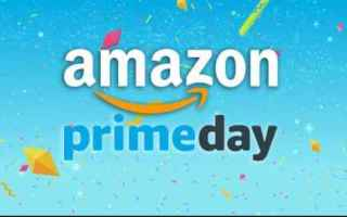 amazon  prime  day  saldi  donna