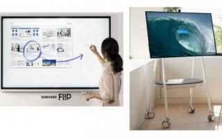 lavagne interattive