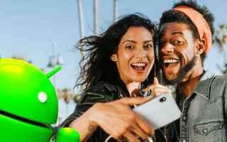 Foto: selfie  foto  social  android  apps  bellezza