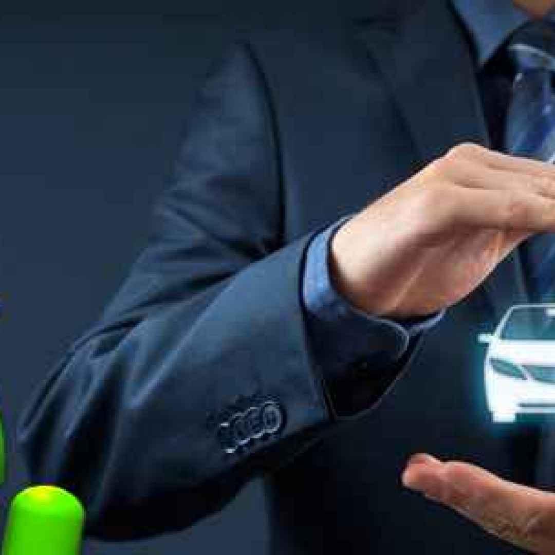 auto moto android manutenzione soldi