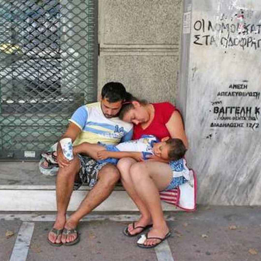 tsipras  grecia  ue  syriza  mitsotakis