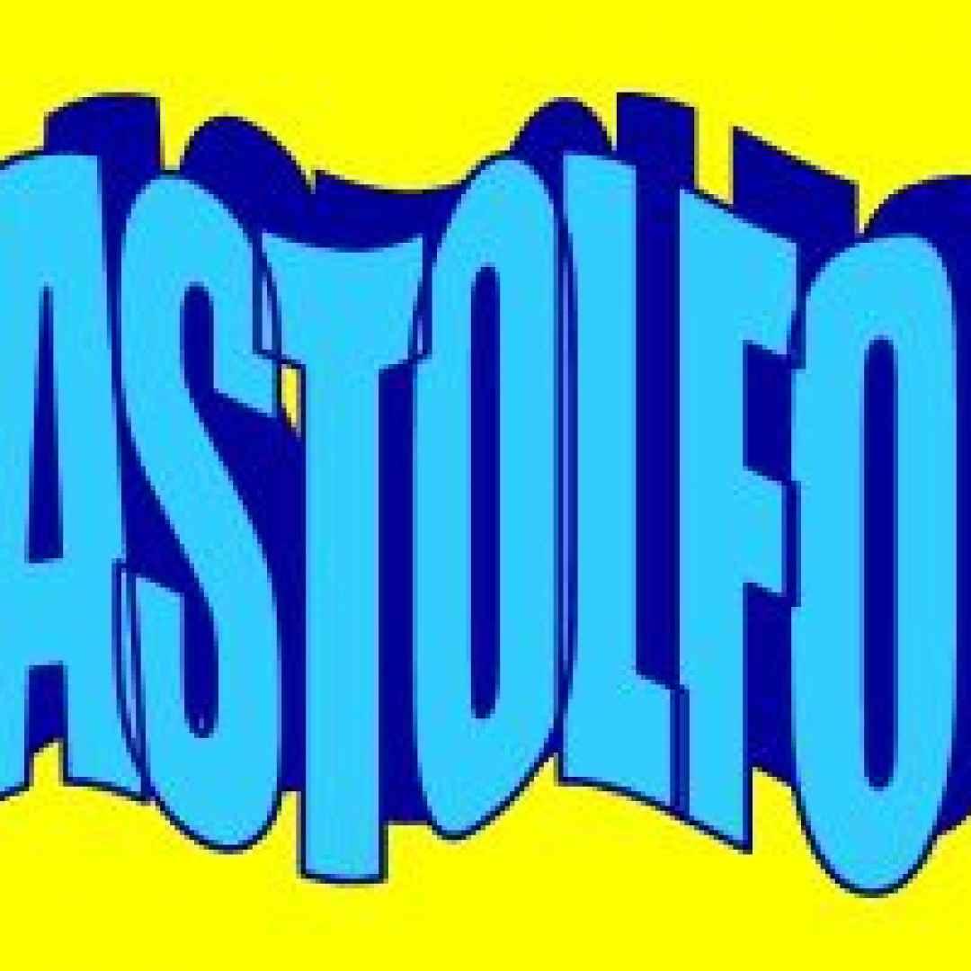 astolfo  nome  etimologia  significato