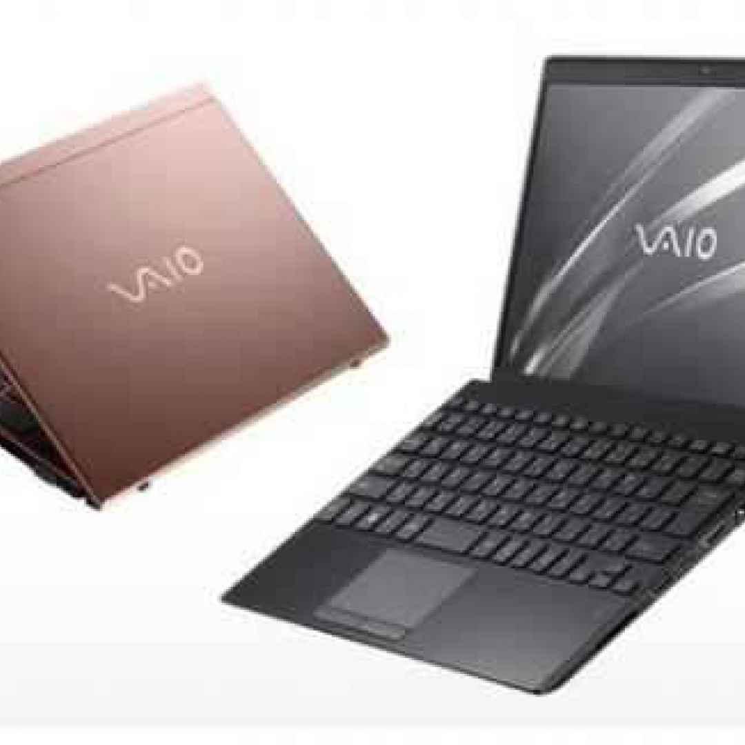 notebook  portatili