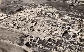 falsi miti  gladiatori  pollice verso