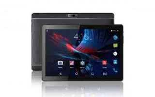 Tablet: tablet