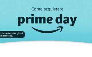 prime day 2019  amazon  prime day  promo