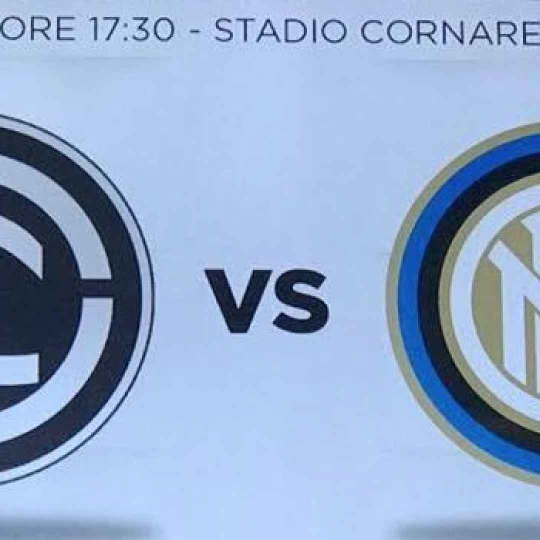 Lugano - Inter, come vederla in Tv e in Streaming