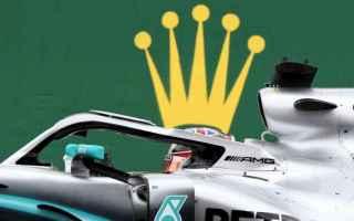 Formula 1: formula 1  silverstone vettel verstappen