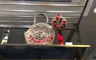 Moda: moda  borsa  carpisa  donna  accessorio