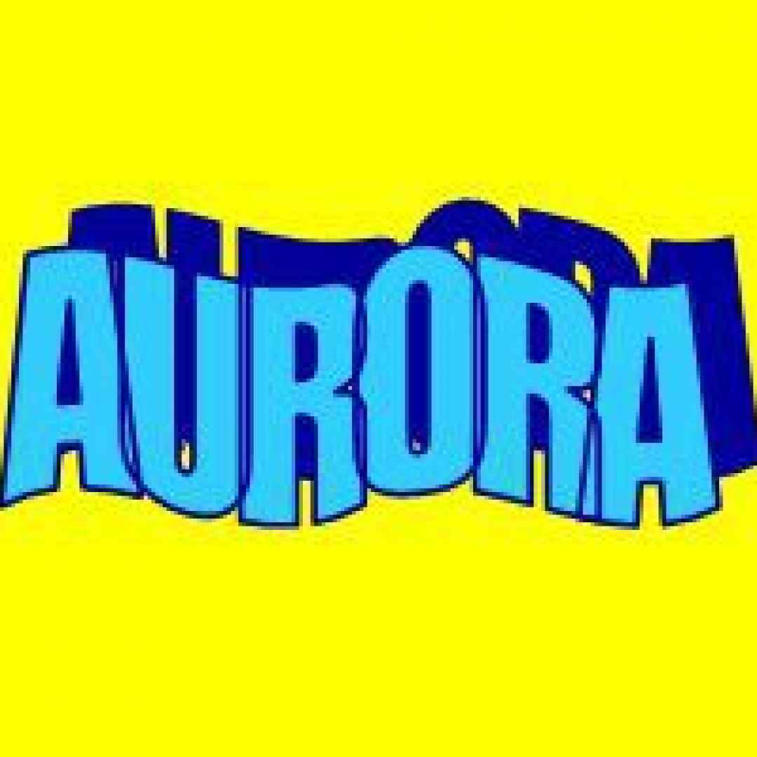 aurora  etimologia  origine